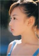 Anzu Sayuri swimsuit gravure bikini image summer vacation017