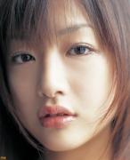 Risa Kudo gravure swimsuit image A lovely smiling idol adult actress026