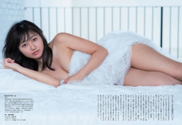 Moe Nishiwaki Impressive first SEXY008