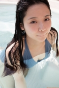 Rorurari too cute swimsuit underwear gravure image006