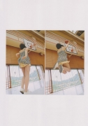 Ayaka Okita swimsuit bikini image 15 year old summer part 1 2016018
