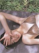 Natsuna Yuki swimsuit bikini image I wonder if you like you 2007015