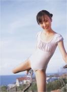 Natsuna Yuki swimsuit bikini image I wonder if you like you 2007020