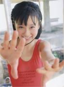 Natsuna Yuki swimsuit bikini image I wonder if you like you 2007030