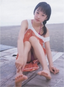 Natsuna Yuki swimsuit bikini image I wonder if you like you 2007035