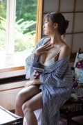 Mayumi Yamanaka164005