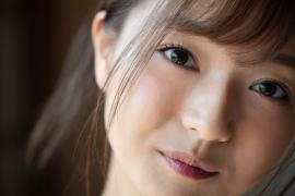 Mayumi Yamanaka164009