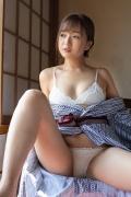 Mayumi Yamanaka164015