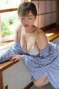 Mayumi Yamanaka164019