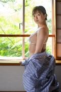 Mayumi Yamanaka164023