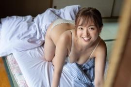 Mayumi Yamanaka164028