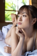 Mayumi Yamanaka164030