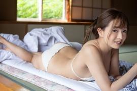 Mayumi Yamanaka164032