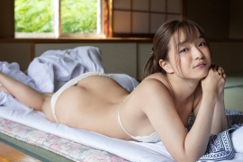 Mayumi Yamanaka164033