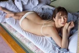 Mayumi Yamanaka164035