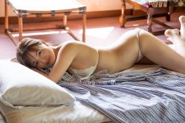 Mayumi Yamanaka164001