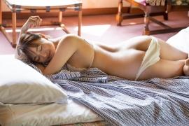 Mayumi Yamanaka164002