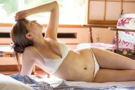 Mayumi Yamanaka164003