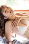 Mayumi Yamanaka164006