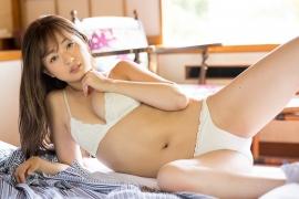 Mayumi Yamanaka164007