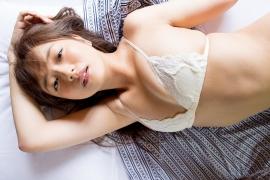 Mayumi Yamanaka164014