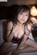 Mayumi Yamanakabfaz025002010