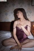 Mayumi Yamanakabfaz025002011