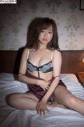Mayumi Yamanakabfaz025002013