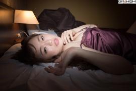 Mayumi Yamanakabfaz025002030