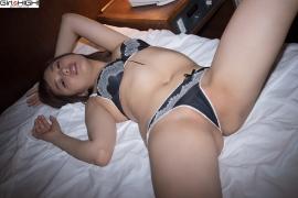 Mayumi Yamanakabfaz025002035