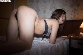 Mayumi Yamanakabfaz025002040