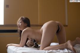 Mayumi Yamanakabfaz025003024