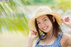 Mayumi Yamanaka088001009