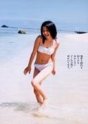 Mayumi Yamanaka088001002