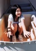 Mayumi Yamanaka088001003