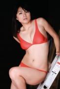 Mayumi Yamanaka088001025