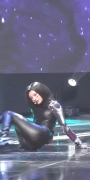Alita Battle Angel EVERGLOW Yiren020