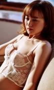 Ayaka Komatsu swimsuit bikini image real fantasy 2020011