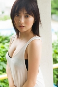 Nanami Sato swimsuit bikini image unknowingly 2020007