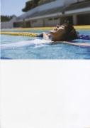 Kasumi Arimura swimsuit gravure bikini image I as a teenager 2013013