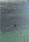 Kasumi Arimura swimsuit gravure bikini image I as a teenager 2013015