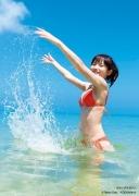 Nashiko Momotsuki First Sexy 2020011