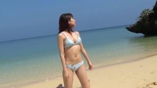 Nashiko Momotsuki 000k006