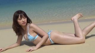 Nashiko Momotsuki 000k014