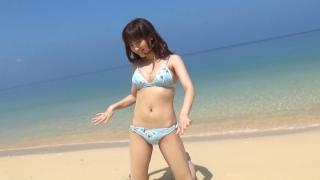 Nashiko Momotsuki 000k019