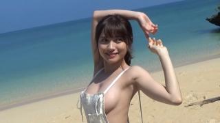 Nashiko Momotsuki 000k034