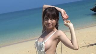 Nashiko Momotsuki 000k035