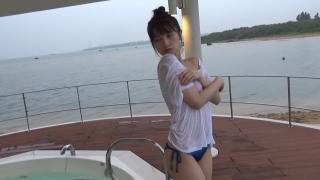 Nashiko Momotsuki 000k057