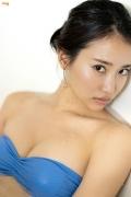 Mariya Nagao3rd Week015