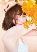 Marie Iitoyo swimsuit gravure bikini image first and last maximum exposure001